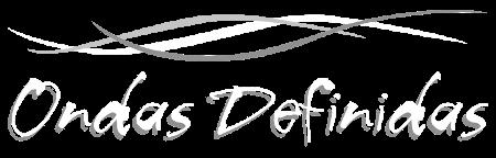 Ondas Definidas - Cabeleireiro Estética